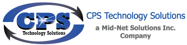 CPS Technology Solutions