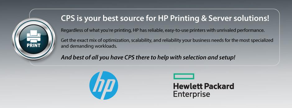 printing-slide