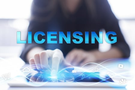 Software Licensing | CPS Technology Solutions