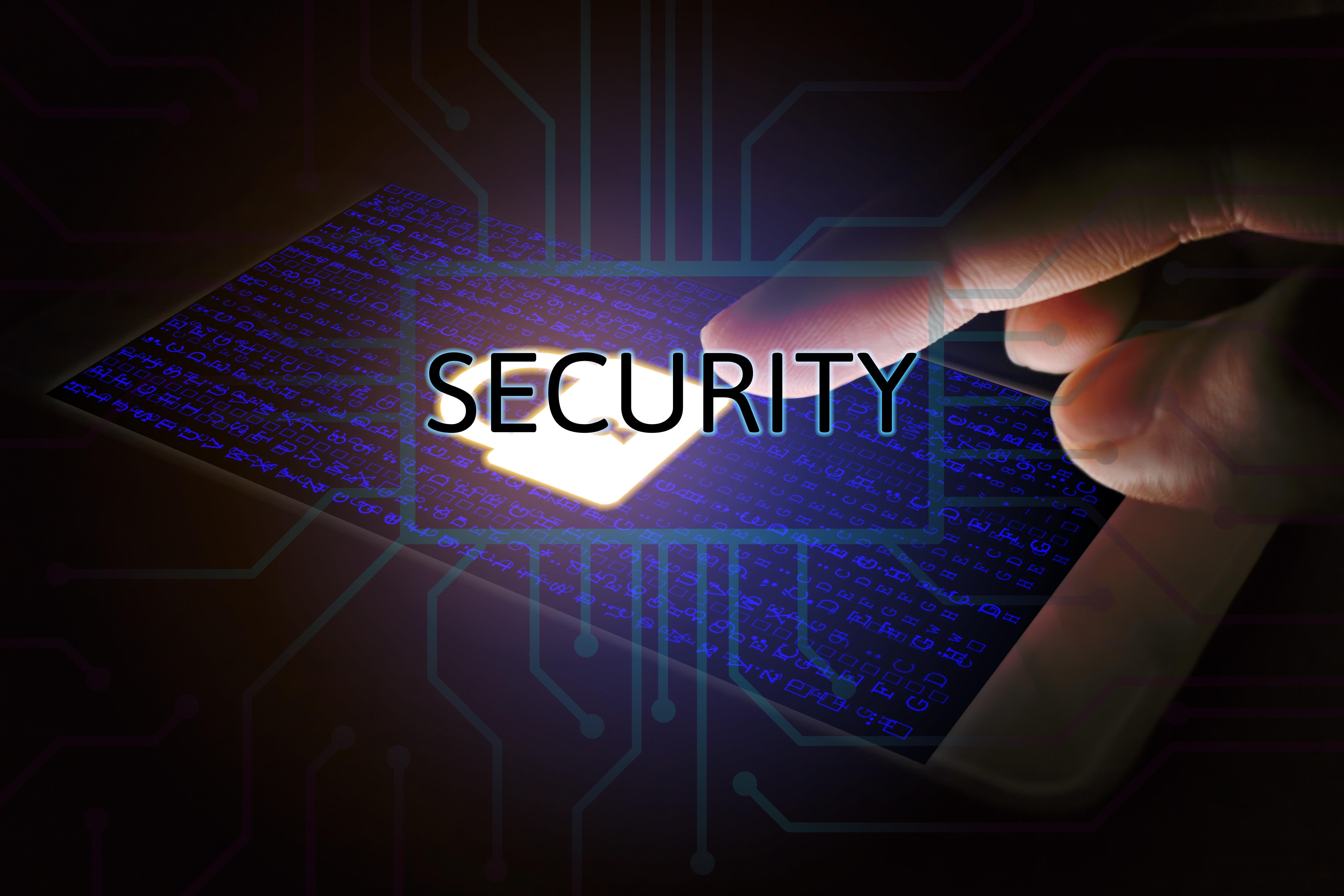 CPS Customer Alert – WannaCry Ransomware