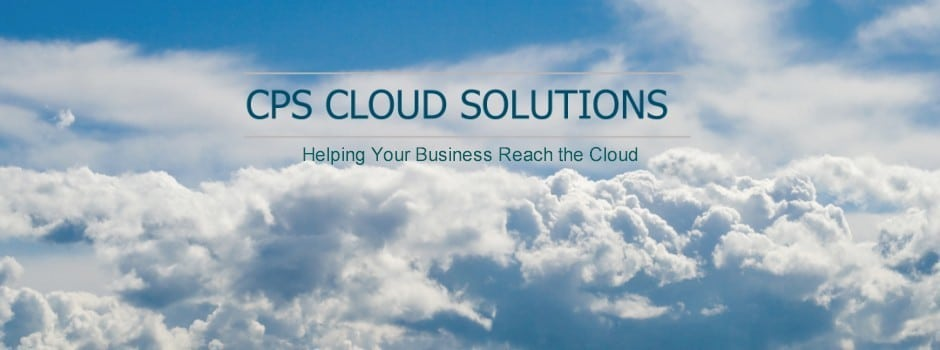 CPS_Cloud_Computing_Slide-940x350-2