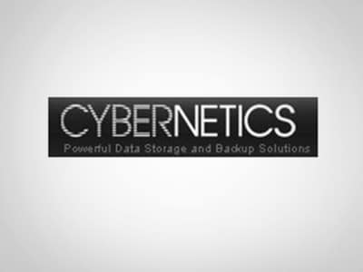 Cybernetics