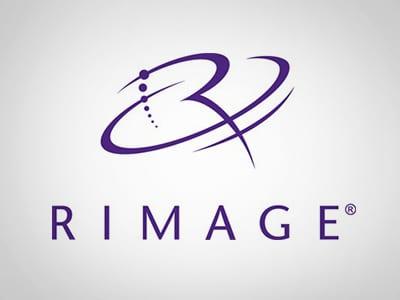 Rimage