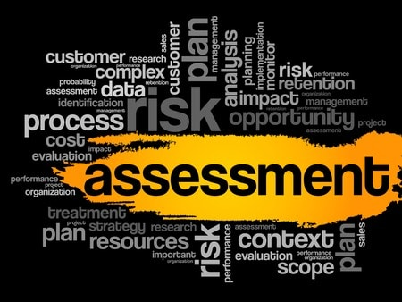 Technology Testing and Assessment | CPS Technology Solutions