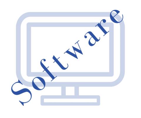 Desktop Software | CPS Technology Solutions