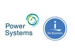 IBM Power Systems via CPS Technology Solutions