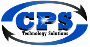 CPS Technology Solutions Location