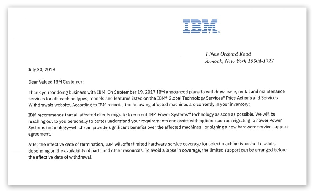 ibm-notice - CPS Technology Solutions